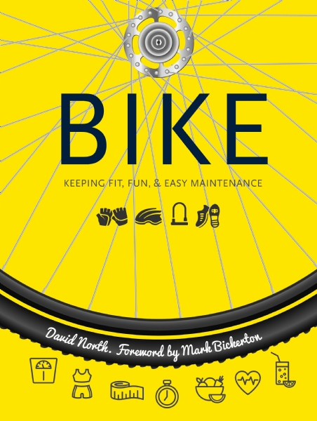 Cover image: Bike