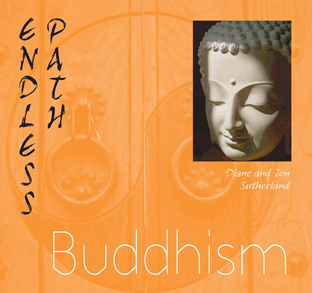 Cover image: Buddhism