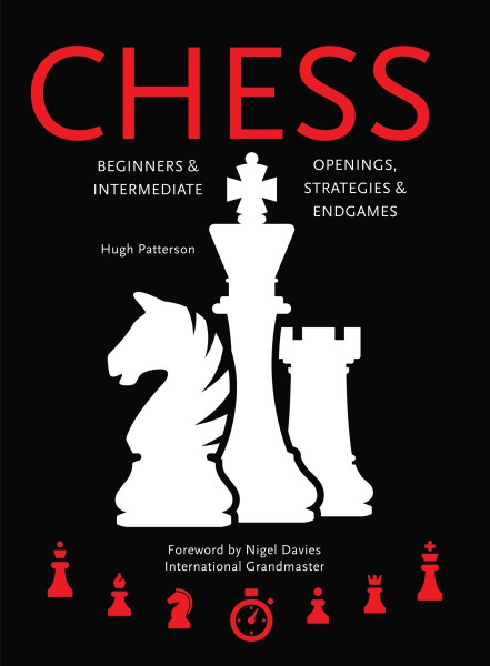 Cover image: Chess