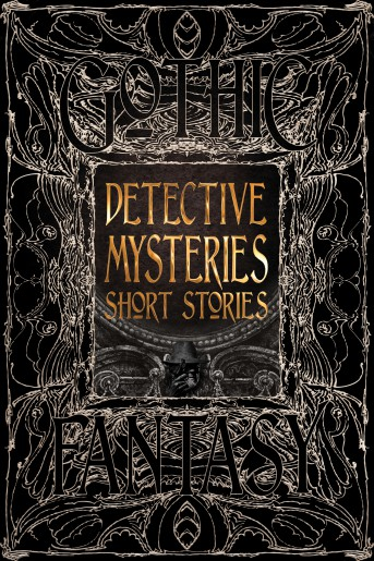 Detective Mysteries Short Stories