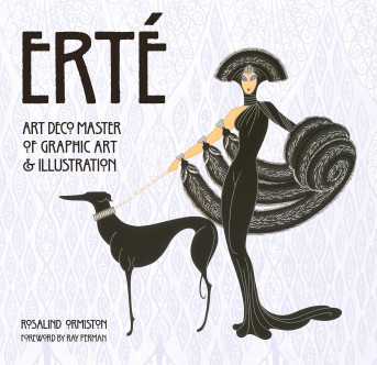 Erte (eBook)