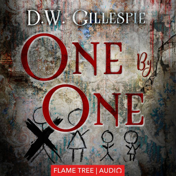 Cover image: One by One