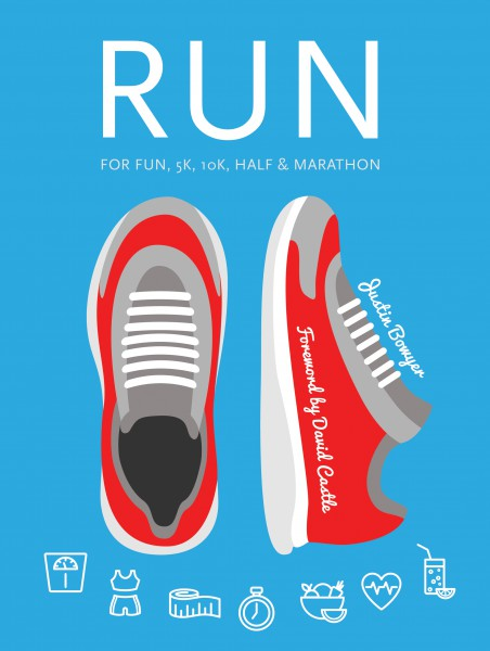 Cover image: Run