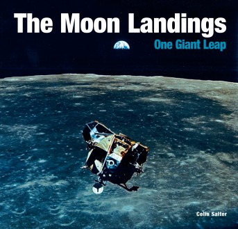 The Moon Landings