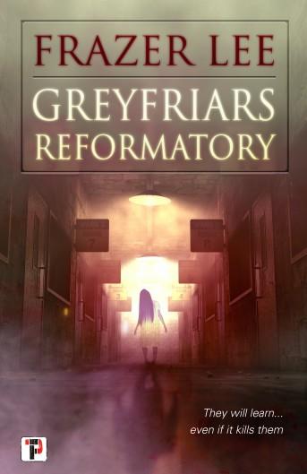 Greyfriars Reformatory