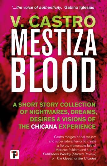 Mestiza Blood