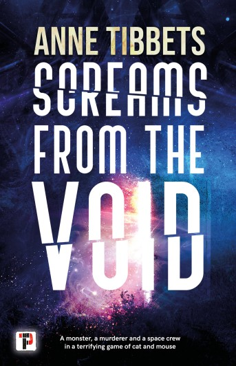 Screams from the Void
