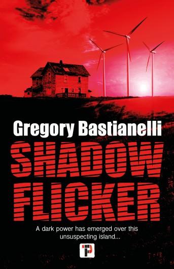 Shadow Flicker