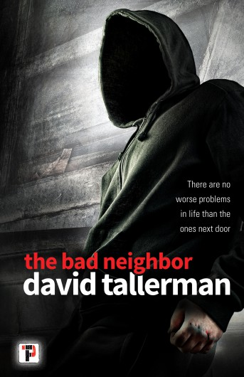 The Bad Neighbor