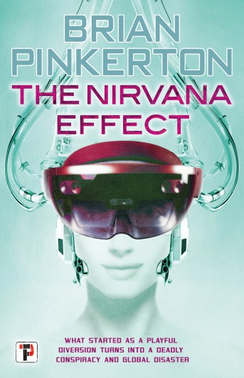 The Nirvana Effect