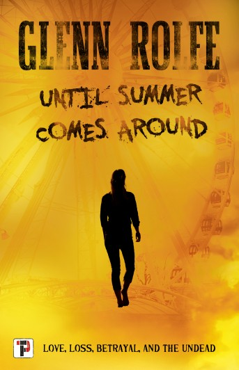 Until Summer Comes Around