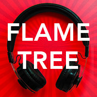 Flame Tree Digital